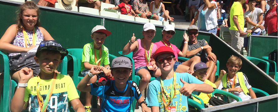 FranzKirchmair TennisWeb2017 Kitz4Kids