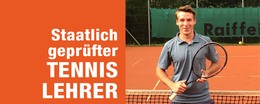 FranzKirchmair TennisWeb2017 TrainerMartin