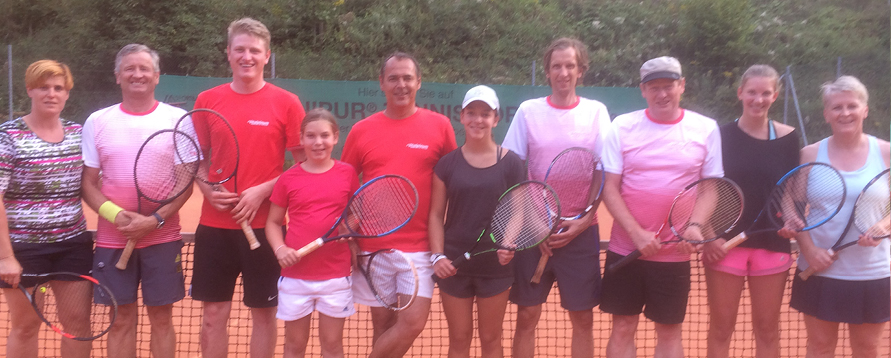 FranzKirchmair TennisWeb2018 MixedVM