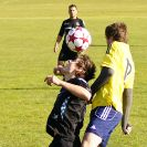 FC Dölsach - URC