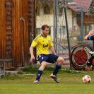 FC Sillian/Heinfels - URC