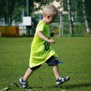 Fussballkindergarten