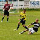 URC - FC Gmünd