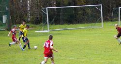 URC - SV Irschen