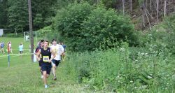 Compedal Theurl Holz Lauf 2012_25