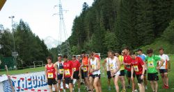 Compedal Theurl Holz Lauf 2012_28