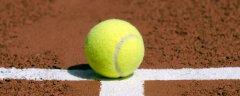 TENNIS VM FINALTAG